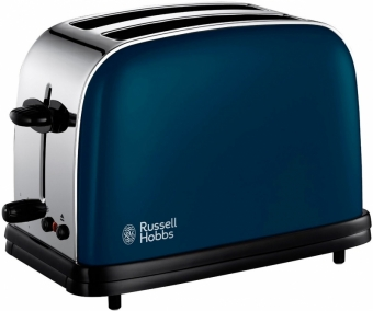 Russell Hobbs  18958-56 Colours Royal Blue