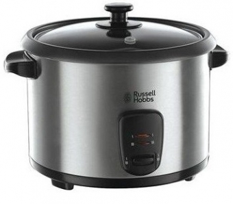 Russell Hobbs  19750-56 Cook@Home Рисоварка