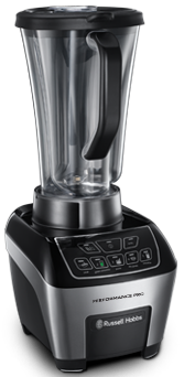 Russell Hobbs  22260-56 Performance Pro