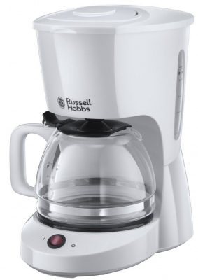 Russell Hobbs  22610-56 Textures White