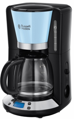 Russell Hobbs  24034-56 Colours Plus+