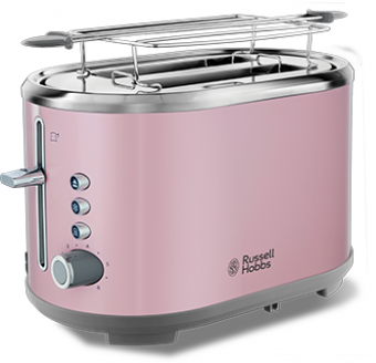 Russell Hobbs  25081-56 Bubble Pink