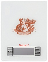 Saturn  ST-KS 7235 Brown