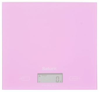 Saturn  ST-KS 7810 Pink