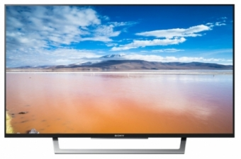 Sony  KDL32WD756BR2