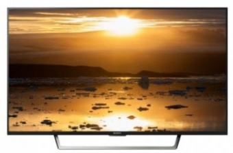 Sony  KDL49WE755BR