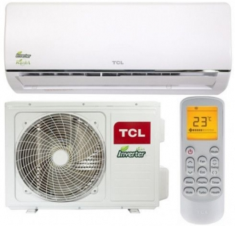 TCL  TAC-24CHSA/VB Inverter