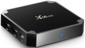 Медиаплеер TV BOX Android  X96 mini SMART (2/16G)
