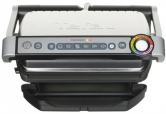 Электрогриль Tefal  GC 702 OptiGrill