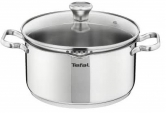Кастрюля Tefal  A7054685 24 Duetto