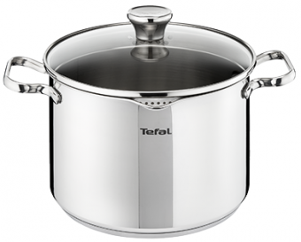 Tefal  A7054685 Duetto 24