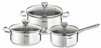 Tefal  A705S374(A705S375) Duetto
