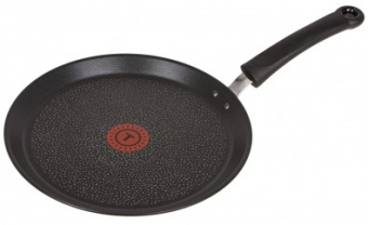 Tefal  C6203852 25 Expertise