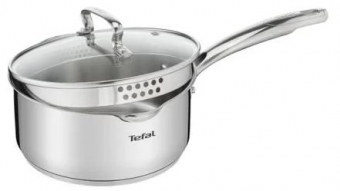 Tefal  G7192355 Duetto+