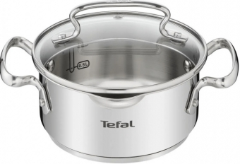 Tefal  G7194455 Duetto+