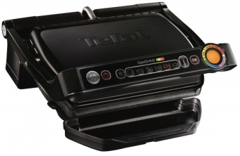 Tefal  GC 714812 OptiGrill +