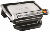 Электрогриль Tefal  GC 716D12 OptiGrill