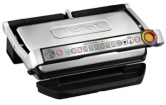 Электрогриль Tefal  GC 722 D OptiGrill + XL