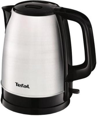 Tefal  KI 150