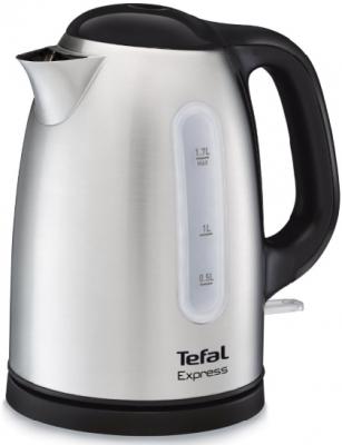Tefal  KI 230D30