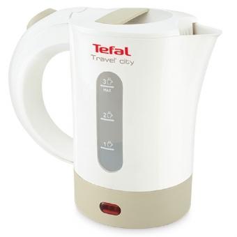 Tefal  KO 1201 30