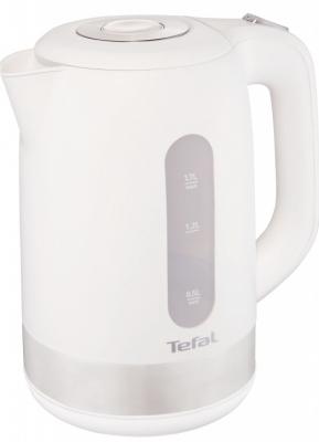 Tefal  KO 3301 30