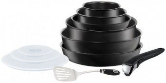 Tefal  L6509902 Ingenio Expertise
