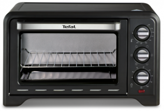 Tefal  OPTIMO OF 464810