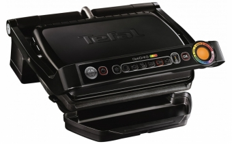 Tefal  GC 714834 OptiGrill +