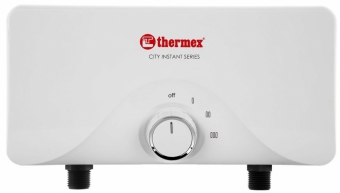 Thermex  City 5500