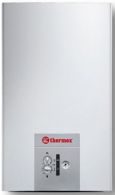 Thermex  EuroStyle F24