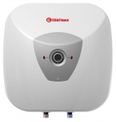 Thermex  H 30-O (pro)