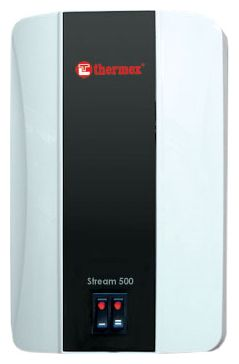 Thermex  STREAM 500 (combi wt)