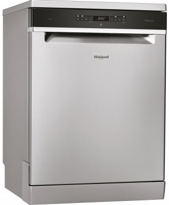 Whirlpool  WFO 3T 121PX