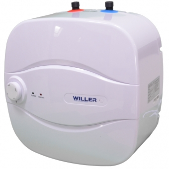 Willer  PU15R New optima mini