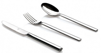 Xiaomi  Huo Hou Fire Stainless Steel Cutlery Spoon
