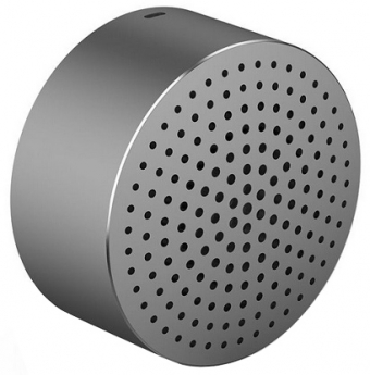 Xiaomi  Mi Bluetooth Speaker Mini CN Grey (FXR4038CN)
