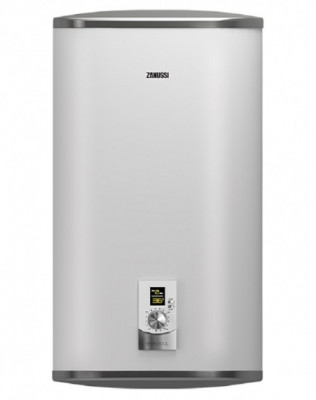 Zanussi  ZWH/S 30 Smalto DL