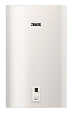 Zanussi  ZWH/S 30 Splendore XP