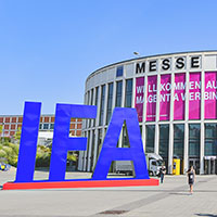 /gallery/Image/articles/200_ifa2019.jpg