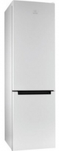 Холодильник Indesit  DS 3201 W UA