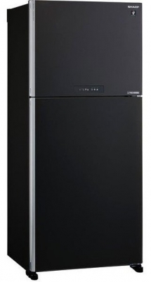 Sharp  SJ-XG 640 MBK