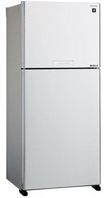 Sharp  SJ-XG 640 MWH